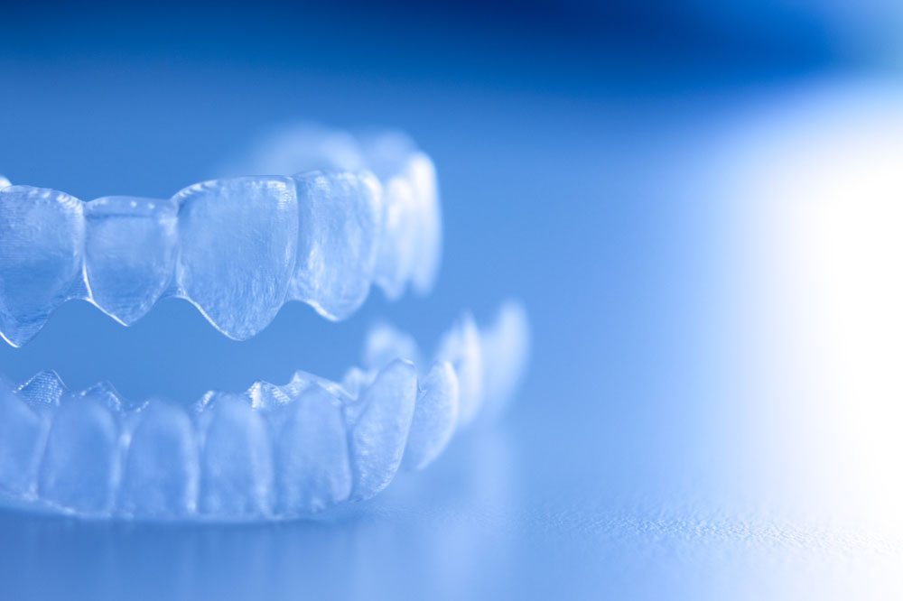 First, you need to find a dentist who has training and experience in using Invisalign. He will evaluate your needs and see if it is the right fit for you.